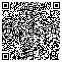 QR code with Eagle Village Environmental contacts