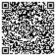 QR code with Huna Totem Corp contacts