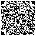 QR code with Signatures Salon contacts