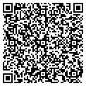 QR code with Timber Tree Service contacts