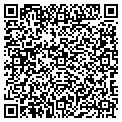 QR code with Skidmore Machine & Tool Co contacts
