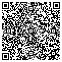 QR code with Promech Air-Sea Travel contacts