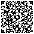 QR code with Duchessa contacts