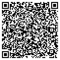 QR code with Cooper's Wounded Bear Frms/Knl contacts