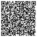 QR code with Sound Adventure Charters contacts