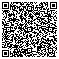 QR code with Interior Weatherization Inc contacts