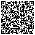 QR code with Ethel's Cafe contacts