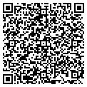 QR code with Dynamic Systems Inc contacts