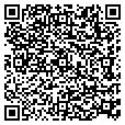 QR code with LDS Family Service contacts