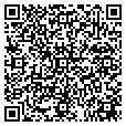QR code with Akutan VPSO Office contacts