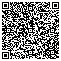 QR code with Town & Country Mobile Home Park contacts