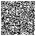 QR code with Poachers Cove Trading Post contacts
