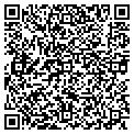 QR code with Colony Estates Senior Housing contacts