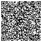 QR code with United States Congress contacts