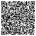 QR code with Lifespan Psychological Service contacts