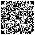 QR code with Hillcrest Glass & Gifts contacts