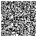 QR code with Amaknak Camp contacts