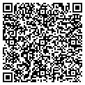 QR code with Richards Services contacts
