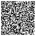 QR code with Port Alexander School contacts
