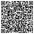 QR code with Alpine Diner & Bakery contacts