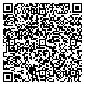QR code with Ron's Liquor & Convenience contacts
