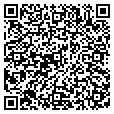 QR code with Aniak Lodge contacts