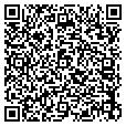 QR code with Anderson Seafoods contacts