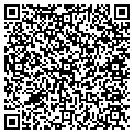 QR code with Dynamic International Ak Inc contacts