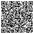 QR code with Strata Co contacts