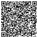 QR code with Miller Brady Contracting LLC contacts