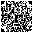 QR code with Destin Gynecology Clinic contacts