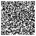 QR code with Sheldon Jackson College contacts