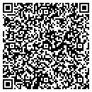 QR code with Relying On The Word Ministries contacts