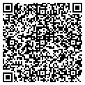 QR code with Professional Automotive contacts