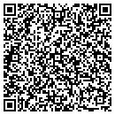 QR code with Odom Co Kodiak contacts