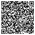 QR code with Liberty Mortgage contacts