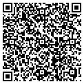 QR code with Black Water Bend Espresso contacts