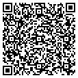QR code with Koliganek Co-Op Inc contacts