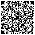 QR code with Caribou Creek Alaskan Advntrs contacts