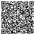 QR code with Ivory Creatons contacts