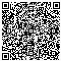 QR code with Redoubt Industries Inc contacts
