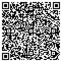 QR code with Lous Kenai River B & B contacts