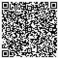 QR code with Airport Way Dental Bldg contacts