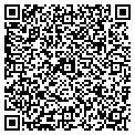 QR code with Win City contacts