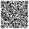 QR code with Child Care Connection contacts