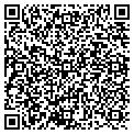 QR code with Women's Nautilus Club contacts