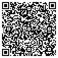 QR code with Kotter Door LLC contacts