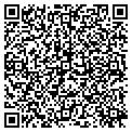 QR code with Golden Auto Body & Paint contacts