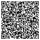 QR code with Wu Tan Kung Fu & Tai Chi Inst contacts