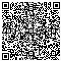 QR code with World Equipment Inc contacts